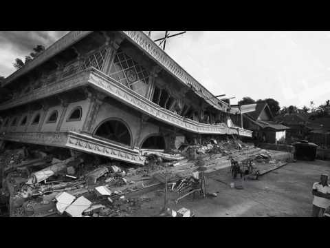 Pidie Jaya - Aceh (10 Desember 2016)