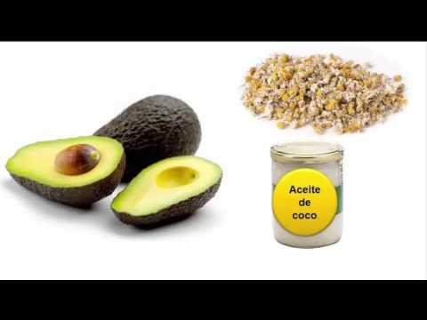 4 Remedios Naturales Para La Psoriasis - Remedios Caseros Para La Psoriasis