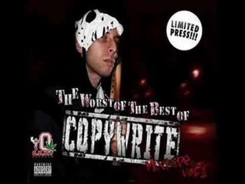copywrite-ft.-kingdom--i-don't-know-you