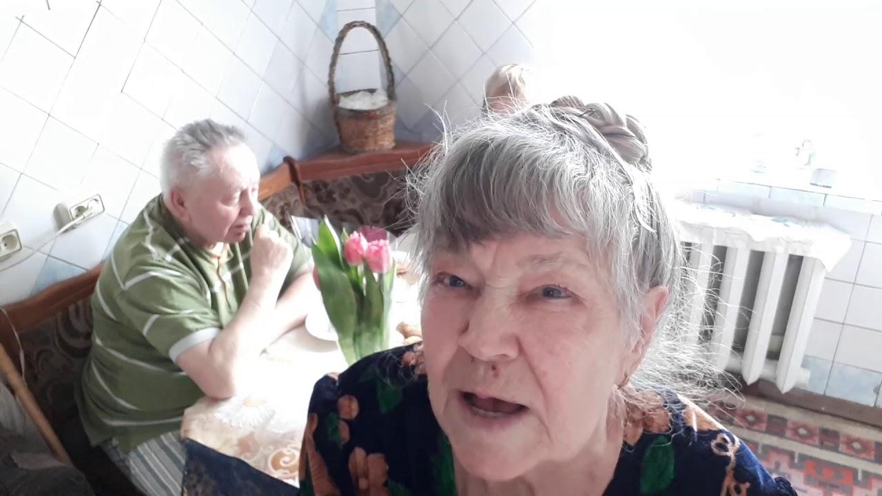 Ютуб видео новости украина россия белоруссия