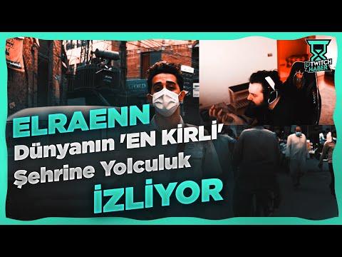 Elraenn - \