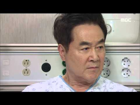 [Tomorrow Victory] 내일도 승리 114회 - Choe Pillip and Han Jin-hee hold quarrel 20160407