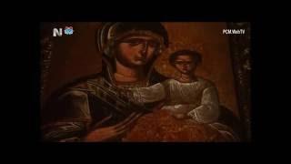 Γυναικεία Μοναστήρια της Ελλάδος ΓΥΝΑΙΚΕΙΑ ΚΟΙΝΟΒΙΑΚΗ ΜΟΝΗ ΜΑΡΙΤΣΗΣ