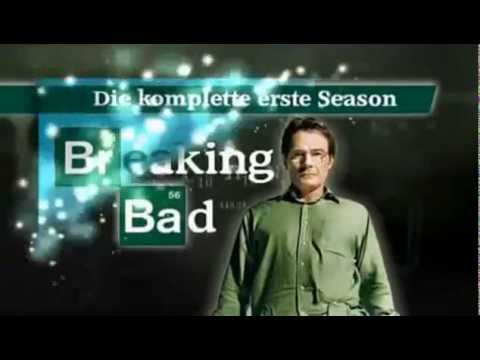 breaking bad german download