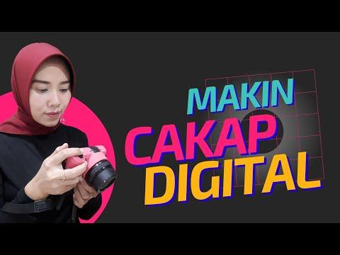 Indonesia makin Cakap Digital Sidoarjo Jawa Timur