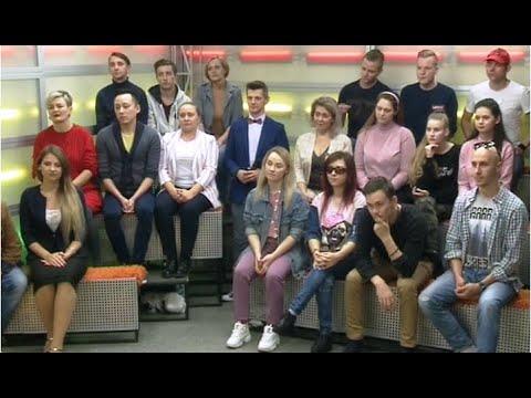 "Итоги ""Проекта Ордынка 2019"" // ""Студия 49"" // Эфир 22.09.19"