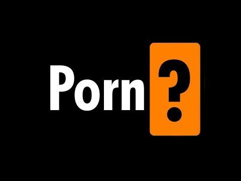 nő pornó kép tetovált leszbikus szex