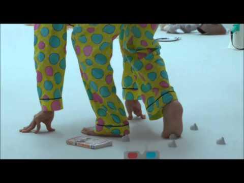 Sander Kleinenberg - Disko Riot feat. Jon Fugler