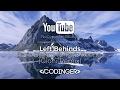 Paris Blohm Left Behinds Ft Taylr Reene Gioni Remix NoCopyrightSound mp3