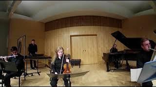 Apophenica (360º video)