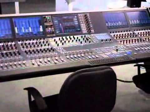 Blank Tape Studios