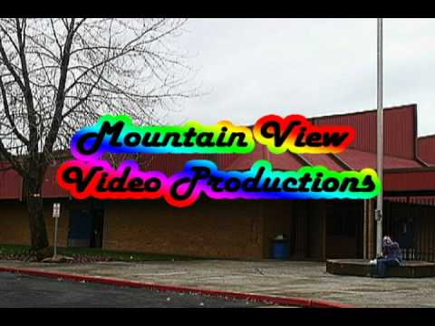 Mountain View NEWS-open