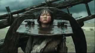 Mongol (The Film) - fromaboveinthemountain & Genghis Khan -