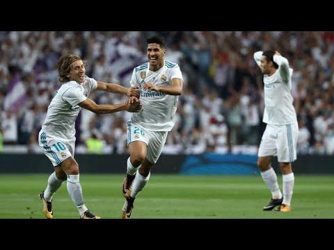 """Résultat de recherche d'images pour """"Real Madrid 2:0 Barcelone"""""""