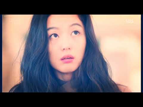 Legend Of The Blue Sea||kya Baat Ay||LeeMin Ho||Korean Mix||Beautiful Love Story
