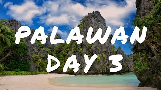 LAST DAY IN PARADISE | TRAVEL VLOG #5