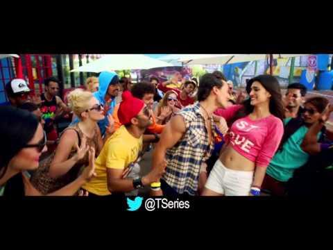 Ropanti SongsKing IN PcHD