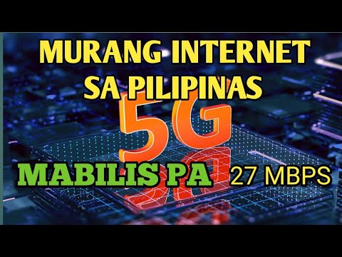DITO TELECOMMUNITY,  TO COMPETE  WITH GLOBE AND SMART TELECOMS. 3RD TECO PLAYER OF THE PHILIPPINES