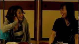 「キラー・モーテル」DVD好評発売中!! http://www.toenta.co.jp/dvd/k...