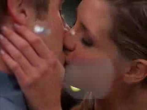 The O.C. best music moment #5 - The Countdown -
