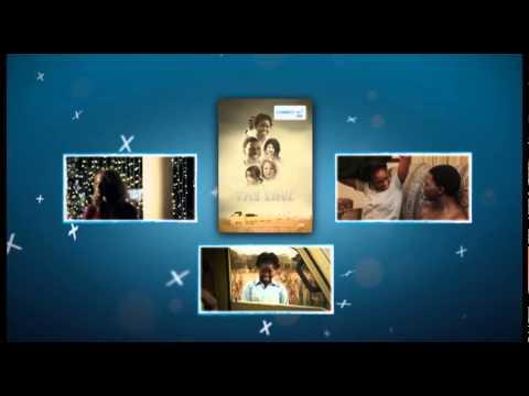 Durex Connect Ed Loeries Video Final