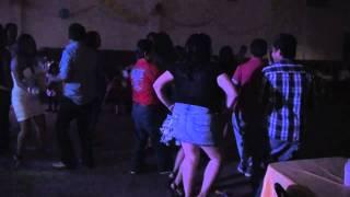 Sonido Rumba Total  Dj Aventura Tribal mix en wedowee