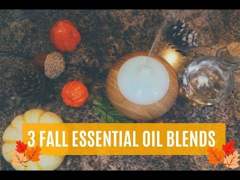 fall-essential-oil-recipes!!