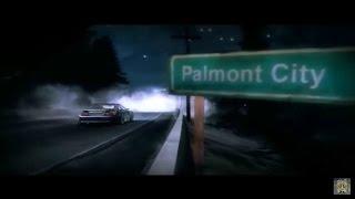 """Need for Speed™ Carbon - Resumen De Escenas - Español - """"Sin Comentarios"""""""