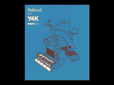NuBreed - Y4K