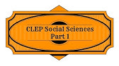 Free CSET Social Science (114, 115, 116) Study Guide - YouTube