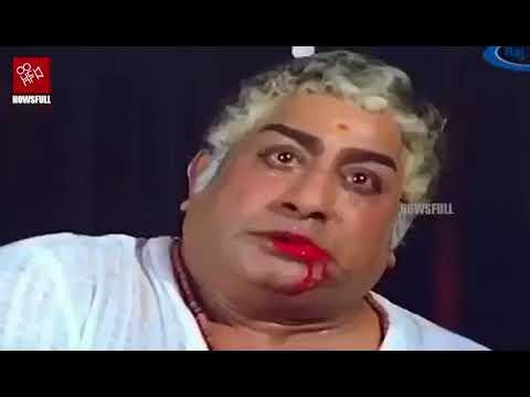 Tamil romantic hot song#ichu ichu# from vedi ayngaran hd quality.