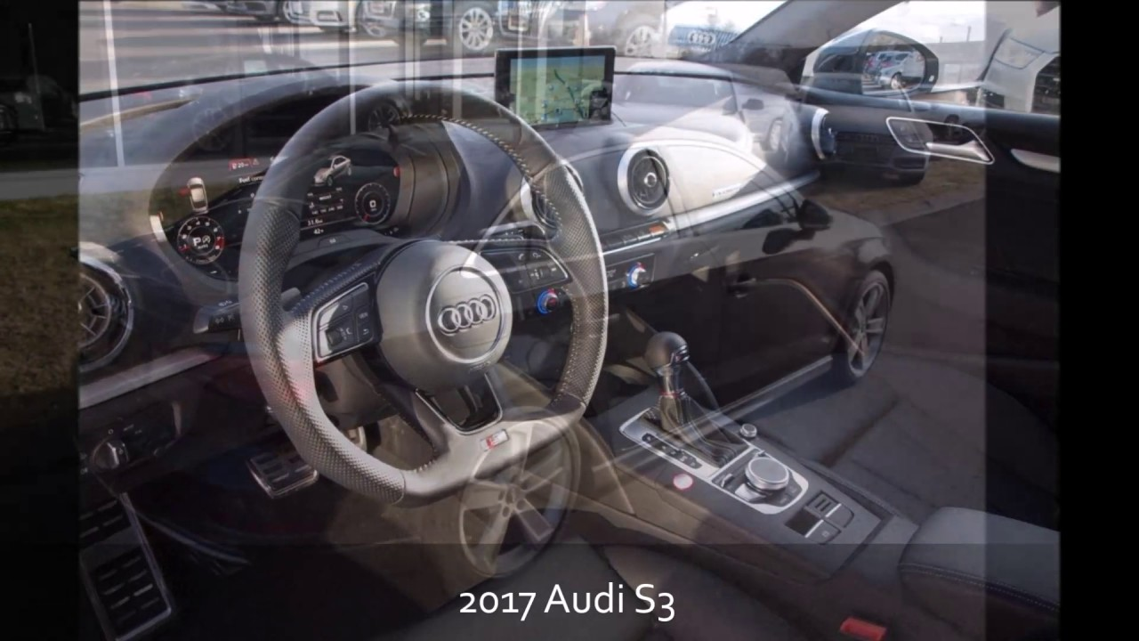 Audi S At Audi Norwell Serving Boston And South Shore MA - Audi norwell