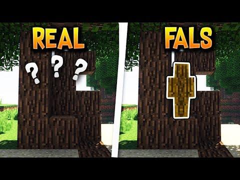 AM TROLLAT TOT SERVERUL CU SKIN-UL MEU DE COPAC !!! Minecraft Hide and Seek - Episodul 3 !