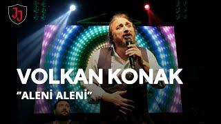 JOLLY JOKER ANKARA - VOLKAN KONAK - ALENİ ALENİ