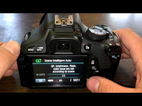 how-to-use-self-timer---dslr-tips