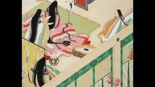 間庭小枝の日本歌曲シリーズ Japanese Lieder sung by Sae Maniwa 『心...