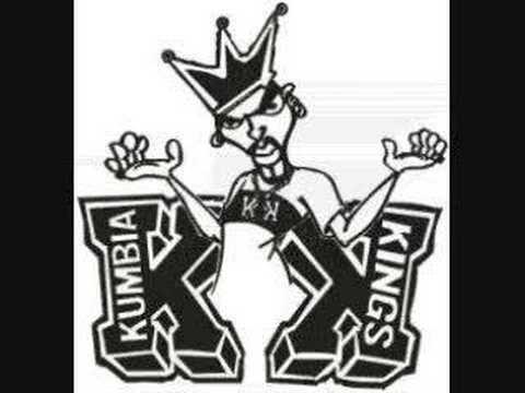 dapper don nino b los kumbia kings-thug like me (koo koo)