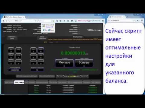Реальный Заработок В Интернете Без Вложений В Vprka Comиз YouTube · Длительность: 13 мин23 с