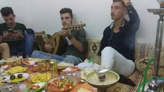 اغاني حليانه والله يعين عيون الناس💙💜💕💕💚💛💜💞💘💗💝
