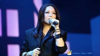 一場誤會_退–Janice 衛蘭‧3000 Day & Night Concert
