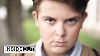 TOUNDRA –  El Odio Part 1 (OFFICIAL VIDEO)