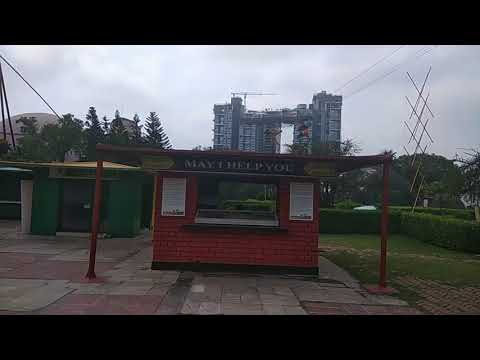 Science city Kolkata//Calcutta sciencity//The largest science centre in the Indian subcontinen