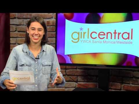 Girl Central (S3E7)