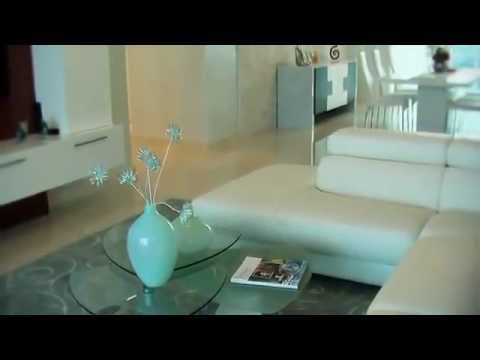 Trump Towers Sunny Isles Beach Miami Florida For Sale Unit 3006