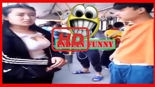 Best funny videos 2017    funny china fails compilation 2016 , Indian Funny - Best Whatsapp Funny V