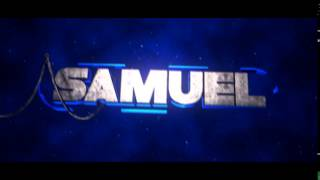 Gambar cover Intro Samuel V2 #Like?