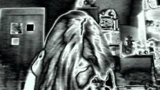 нюша - цунами ( клип ))