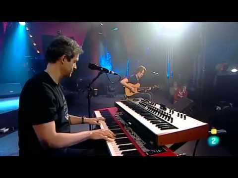 Dominic Miller   Los conciertos de Radio 3   YouTube