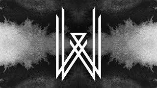 "WOVENWAR - ""All Rise"""