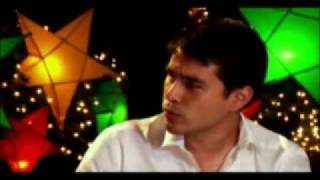Christmas Message From ABS-CBN's UKG (Part 1)